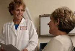 NEJM:HPV疫苗接种与宫颈癌风险