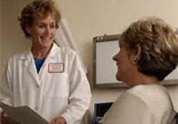 "NEJM:HPV疫苗接种与<font color=""red"">宫颈</font><font color=""red"">癌</font>风险"