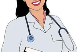 """全国注册护士达445万!护理工作如何助力卫生健康事业发展""""新阶段""""?"""