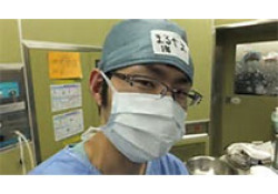 【医院感控ABC】又到肠道传染病高发季,做好预防是关键