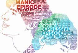 FDA咨詢委員會投票支持ALKS 3831治療精神分裂癥和雙相障礙