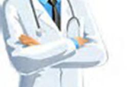 """6月統計:38家公立醫院""""消失"""",新增1406家民營醫院"""
