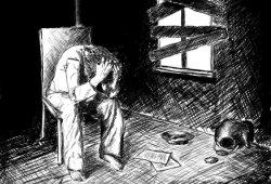 世界精神衛生日丨全球10億人患精神障礙,我國抑郁癥患病率達2.1%!你是其中之一嗎?
