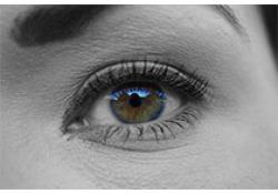 """到2050年,失明和严重<font color=""""red"""">视力</font>障碍患者将翻倍!"""