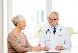 JCEM:血管紧张素转换酶抑制剂减少高血压妇女子宫肌瘤的发病率
