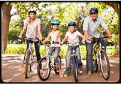 Metabolism:成年早期体重增加、体形变化与非酒精性脂肪肝疾病风险的关系