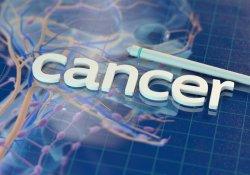 """癌症晚期有救了,""""一根<font color=""""red"""">针</font>""""就能治好?肿瘤专家:几种情况不适合"""