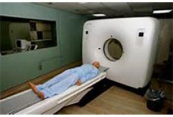 急性脑卒中多层螺旋CT检查技术专家共识