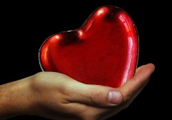 "JACC:抗<font color=""red"">炎</font>类药物能否改善恶性心包积液患者临床预后?"