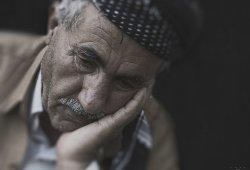 男性、老年人或白血病患者更易得重症新冠——那老年男性白血病患者呢?