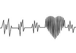 "Heart:C反应蛋白在先天性心脏病成人中的预后<font color=""red"">价值</font>"