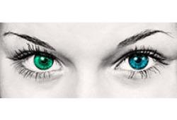 中国葡萄膜炎诊疗中眼内液检测专家共识(2020年)