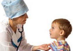 """2020 加拿大<font color=""""red"""">高血压</font>指南:成人和儿童<font color=""""red"""">高血压</font>的诊断,风险评估,预防和治疗"""