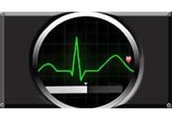 "Neurology:<font color=""red"">阿司匹林</font>对卒中和小动脉瘤破裂患者的安全性分析"