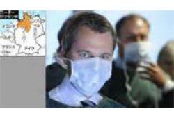 Crit Care:重症监护病房老年人虚弱、谵妄与住院死亡率