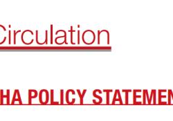 "2020 AHA 声明:美国<font color=""red"">心脏</font>协会呼吁采取行动减少<font color=""red"">风湿</font><font color=""red"">性</font><font color=""red"">心脏</font><font color=""red"">病</font>的全球负担"