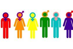 """""""隐秘的角落"""":3.5亿LGBTQ群体"""