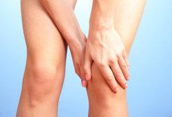 膝盖不好,要静养不动还是继续运动?医生说出实话