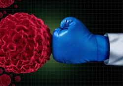 "JAMA Oncol:<font color=""red"">急性</font>髓性白血病患者中MRD与生存结果的关联"