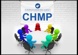 欧洲人用药品委员会(CHMP)10月会议,积极推荐十款新药上市