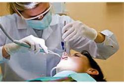 自体牙移植术规范化操作流程中国专家共识
