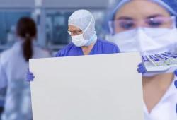 臨床研究方案設計培訓班—第十五期