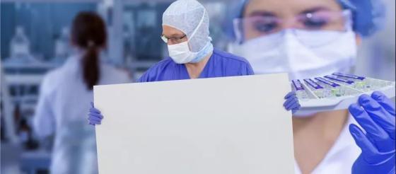 临床研究方案设计培训班—第十五期