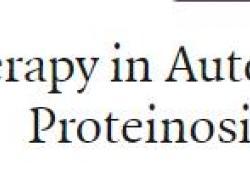 "NEJM:Molgramotim吸入治疗自身<font color=""red"">免疫</font><font color=""red"">性</font>肺泡蛋白沉积症"