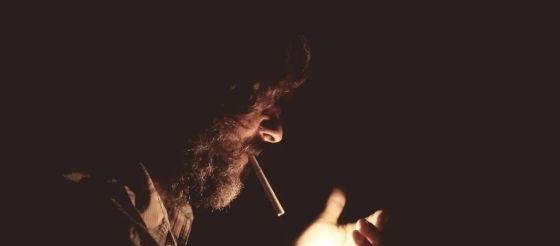 JAMA:时间重要吗?持续戒烟咨询和药物治疗对肿瘤患者戒烟更有效?