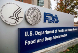 杠上了?WHO否认疗效下,FDA仍执意批准瑞德西韦治疗新冠