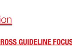 """2020年AHA/RED:急救指南<font color=""""red"""">重点</font>更新"""