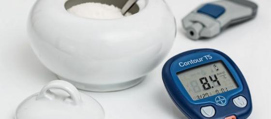 JAMA: 既能降糖又能保護心血管和腎臟?SGLT2抑制劑真的這么神奇嗎?