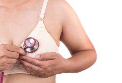 為什么那么多女性得乳腺增生?