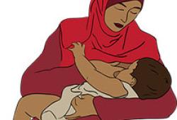 NEJM:低劑量地塞米松對早產風險產婦及新生兒圍產期不良結局的影響