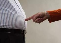Clin Trans Gastroenterology:低热量饮食在非酒精性脂肪肝患者中可实现大于10%的减重目标