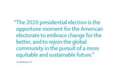 【盤點】2020年10月31日Lancet研究精選