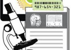 "2020 ECMM共识声明:临床真菌实验室内<font color=""red"">诊断</font>突破<font color=""red"">性</font>真菌感染"
