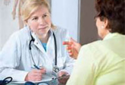 Diabetes Obes Metab:SGLT-2i与房颤的关系