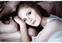 "Thyroid:<font color=""red"">放射</font><font color=""red"">性</font><font color=""red"">碘</font>疗法对女性<font color=""red"">甲状腺</font><font color=""red"">癌</font>患者卵巢功能和生育能力的影响"