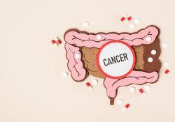 50岁男子查出肠癌晚期,后悔大哭:3个坏习惯害了我!