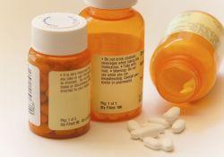"JCC: <font color=""red"">生物</font>制剂和免疫调节<font color=""red"">剂</font>联合疗法优于单一疗法,可减少与炎症性肠病相关并发症的风险"