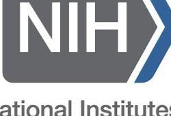 NIH开展免疫球蛋白联合瑞德西韦治疗COVID-19