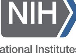 "NIH开展免疫球蛋白联合瑞<font color=""red"">德</font>西<font color=""red"">韦</font>治疗COVID-19"