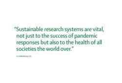 【盘点】2020年11月7日Lancet研究精选