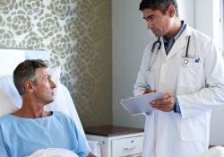 "J Gastroenterology:粪便免疫化学检测<font color=""red"">结肠</font><font color=""red"">癌</font>患者时质子泵抑制剂使用与假阳性率增高相关"