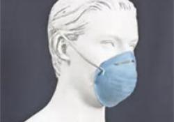 """2020 <font color=""""red"""">AHA</font><font color=""""red"""">科学</font>声明:防止颗粒物空气污染暴露的个人防护措施"""
