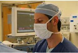 JAMA:氟伏沙明有助于降低新冠肺炎轻症患者临床恶化风险