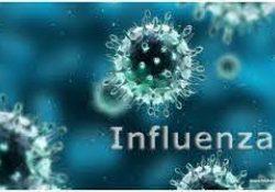 "赛诺菲的四价<font color=""red"">流感</font>疫苗Supemtek在欧盟获批,用于预防<font color=""red"">流感</font>"