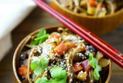 幽门螺杆菌祸害8亿中国人,你做到严格使用公筷了吗?