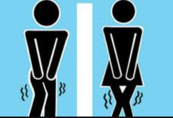 为什么憋尿的危害那么大?